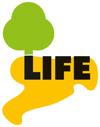 Leipziger Forschungszentrum für Zivilisationerkrankungen (LIFE)