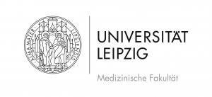 Medizinische Fakultät der Universitäts Leipzig